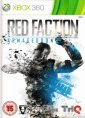 Rabljeno: Red Faction Guerilla (Xbox 360)