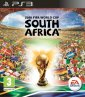 Rabljeno: Fifa 2010 World Cup South Africa (PlayStation 3)