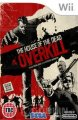 Rabljeno: The House Of The Dead Overkill (Nintendo Wii)