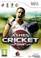 Ashes Cricket 2009 (Nintendo Wii rabljeno)