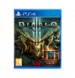 Diablo 3 Eternal Collection (PlayStation 4)