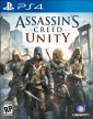 Assassins Creed Unity (PlayStation 4 rabljeno)