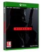 Hitman 3 (XBOX ONE | XBOX SERIES X)