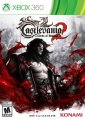 Rabljeno: Castlevania: Lords of shadow 2 (Xbox 360)
