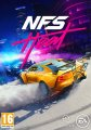 Need for Speed Heat (PC Steam)