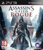 Rabljeno: Assassins Creed Rogue (PlayStation 3)