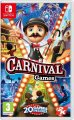 Carnival Games (Nintendo Switch rabljeno)