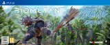 Biomutant Atomic Edition (Playstation 4)