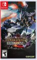 Monster Hunter Generations (Nintendo Switch)