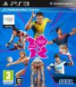 Rabljeno: London 2012 (PlayStation 3)