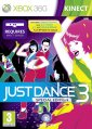 Rabljeno: Just Dance 3 (Xbox 360 Kinect)