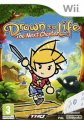 Rabljeno: Drawn to Life - The Next Chapter (Nintendo Wii)