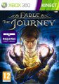 Rabljeno: Fable The Journey (Xbox 360)