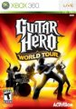 Rabljeno: Guitar Hero World Tour (Xbox 360)