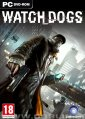 Watch Dogs (PC CD ključ)