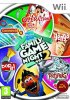 Rabljeno: Hasbro Family Game Night 2 (Nintendo Wii)