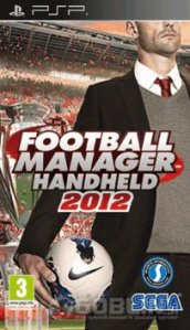 Football Manager 2009 (Sony PSP)
