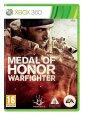 Rabljeno: Medal of Honor Warfighter Limited Edition (Xbox 360)