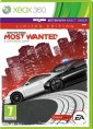 Rabljeno: Need for Speed Most Wanted 2012 (Xbox 360)