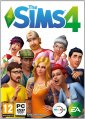 Sims 4 (PC CD ključ)