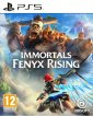 Immortal Fenyx Rising (Playstation 5)