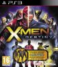 Rabljeno: X-Men Destiny (PlayStation 3)