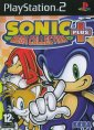 Rabljeno: Sonic Mega Collection Plus (PlayStation 2)