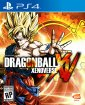 Dragon Ball Xenoverse (PlayStation 4 rabljeno)