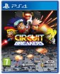 Circuit Breakers (Playstation 4)