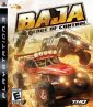 Rabljeno: BAJA Edge of Control (PlayStation 3)