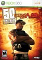 Rabljeno: 50 Cent Blood on the Sand (Xbox 360)