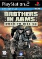 Rabljeno: Brothers in Arms: Road to Hill 30 (PlayStation 2)