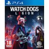 Watch Dogs Legion Resistance Day One Edition (Playstation 4)