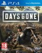 Days Gone (PlayStation 4 rabljeno)