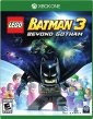 LEGO Batman 3: Beyond Gotham (Xbox One rabljeno)