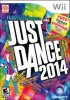 Rabljeno: Just Dance (Nintendo Wii)