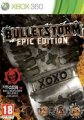 Rabljeno: Bulletstorm Epic Edition (Xbox 360)