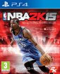 NBA 2K15 (PlayStation 4 rabljeno)