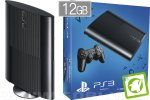PlayStation 3 Super Slim 12GB + Cobra ODE PRO + 2 leti garancije