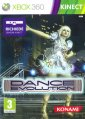 Rabljeno: Dance Evolution (Xbox 360 Kinect)