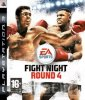 Fight Night Round 4 (PlayStation 3 rabljeno)