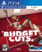 Budget Cuts (PlayStation 4 VR)