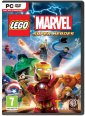 LEGO Marvel Super Heroes (PC CD ključ)