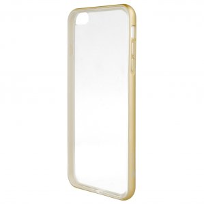 Ovitek za iphone 6 plus/6s plus UPTOWN gold