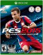 Pro Evolution Soccer 2015 PES 2015 (Xbox One rabljeno)