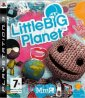 Rabljeno: Little Big Planet (PlayStation 3)