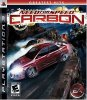 Rabljeno: Need For Speed: Carbon (Playstation 3)