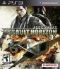 Rabljeno: Ace Combat Assault Horizon (Playstation 3)
