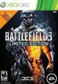 Rabljeno: Battlefield 3 Limited Edition (Xbox 360)