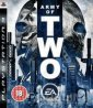 Rabljeno: Army of Two (PlayStation 3)